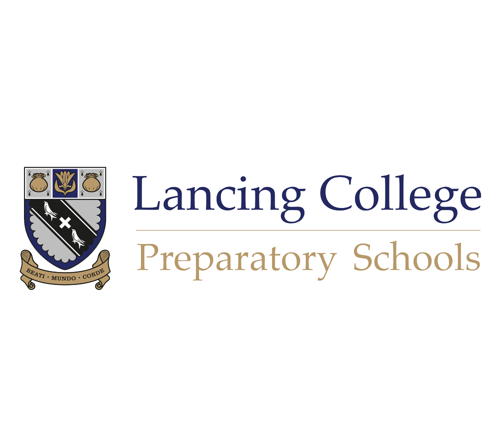 Lancing College, Velika Britanija