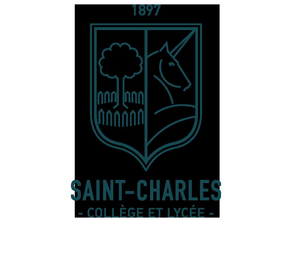Collège & Lycée Saint-Charles, Švicarska