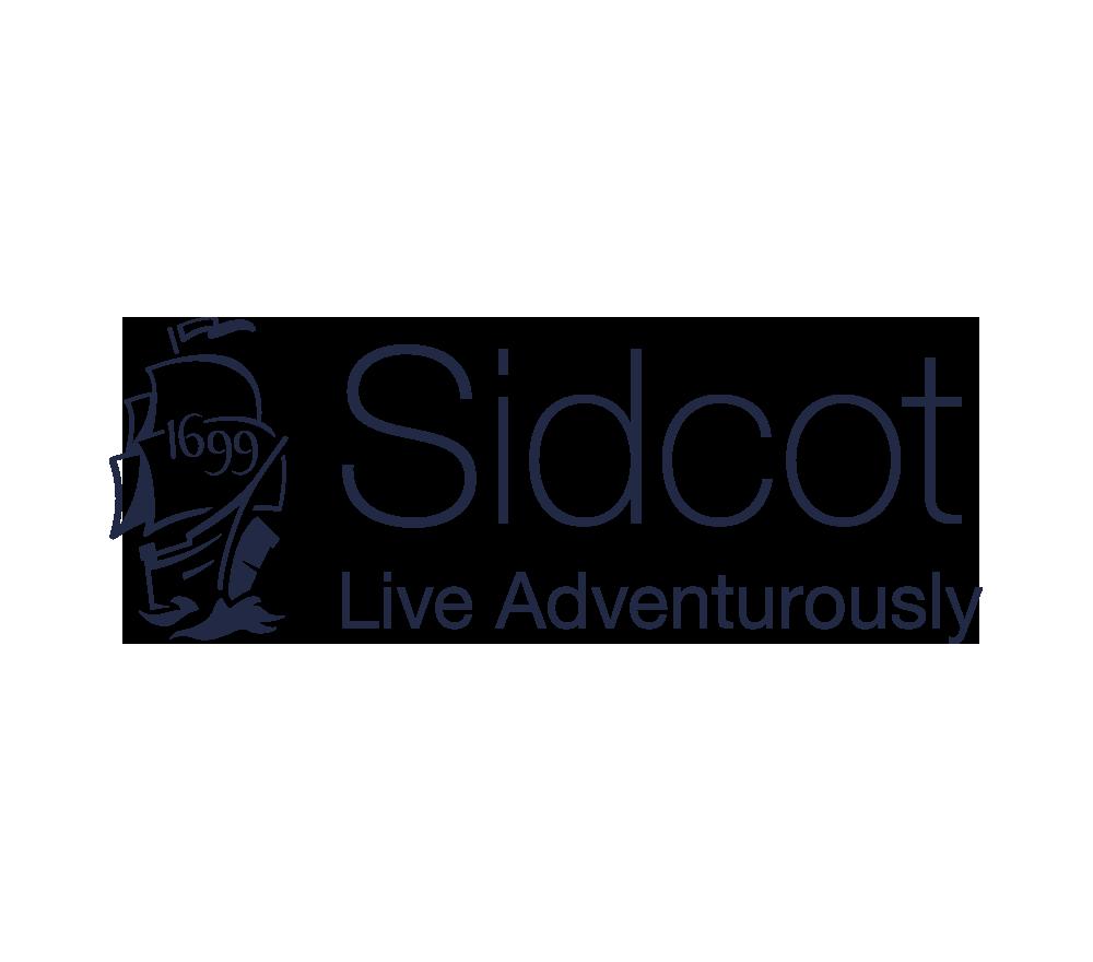 Sidcot School, Velika Britanija