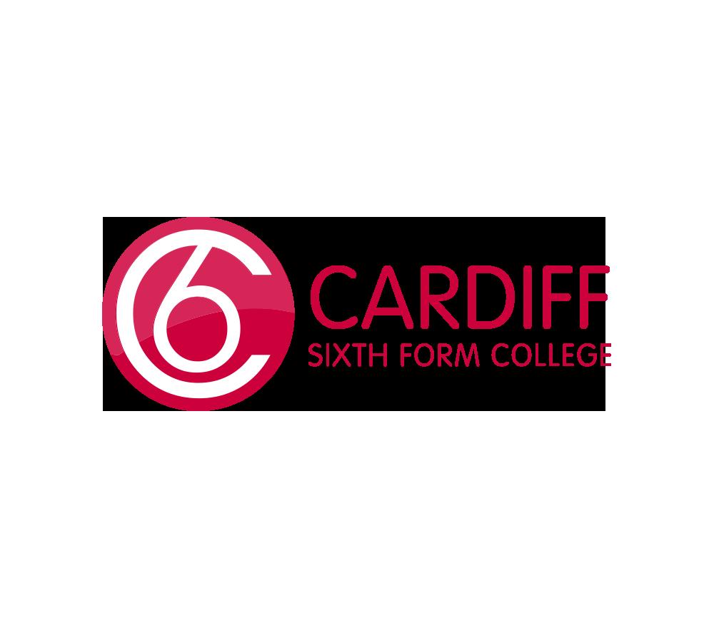 Cardiff Sixth Form College, Velika Britanija