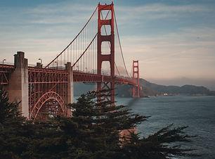 4k-wallpaper-architecture-bridge-2691562