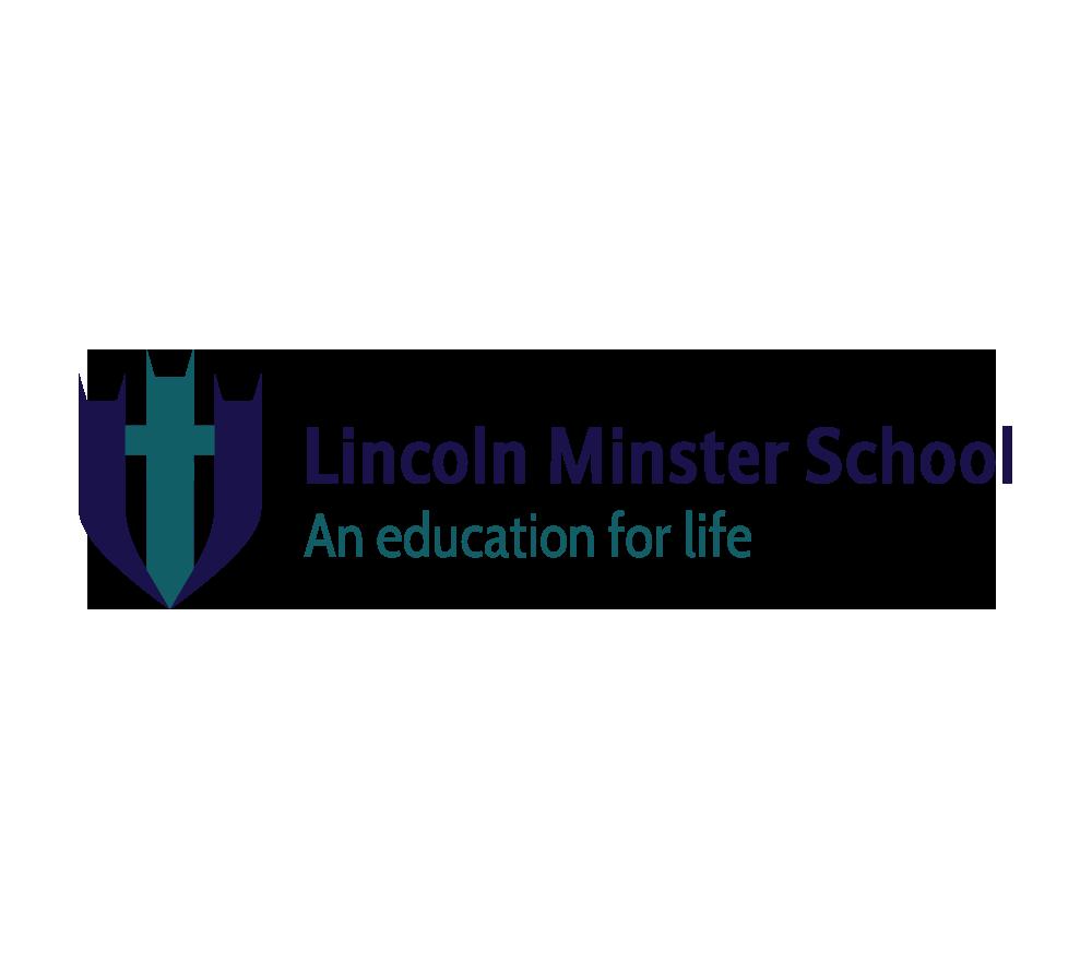 Lincoln Minster School, Velika Britanija
