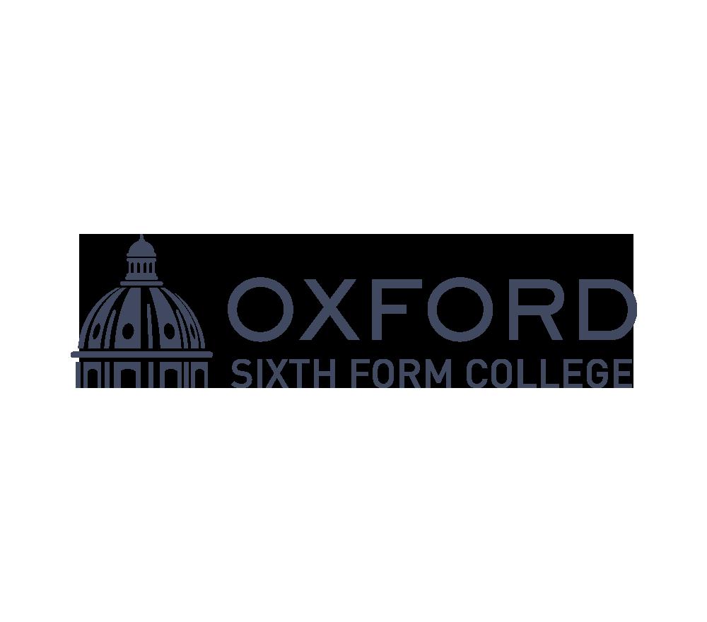 Oxford Sixth Form College, Velika Britanija