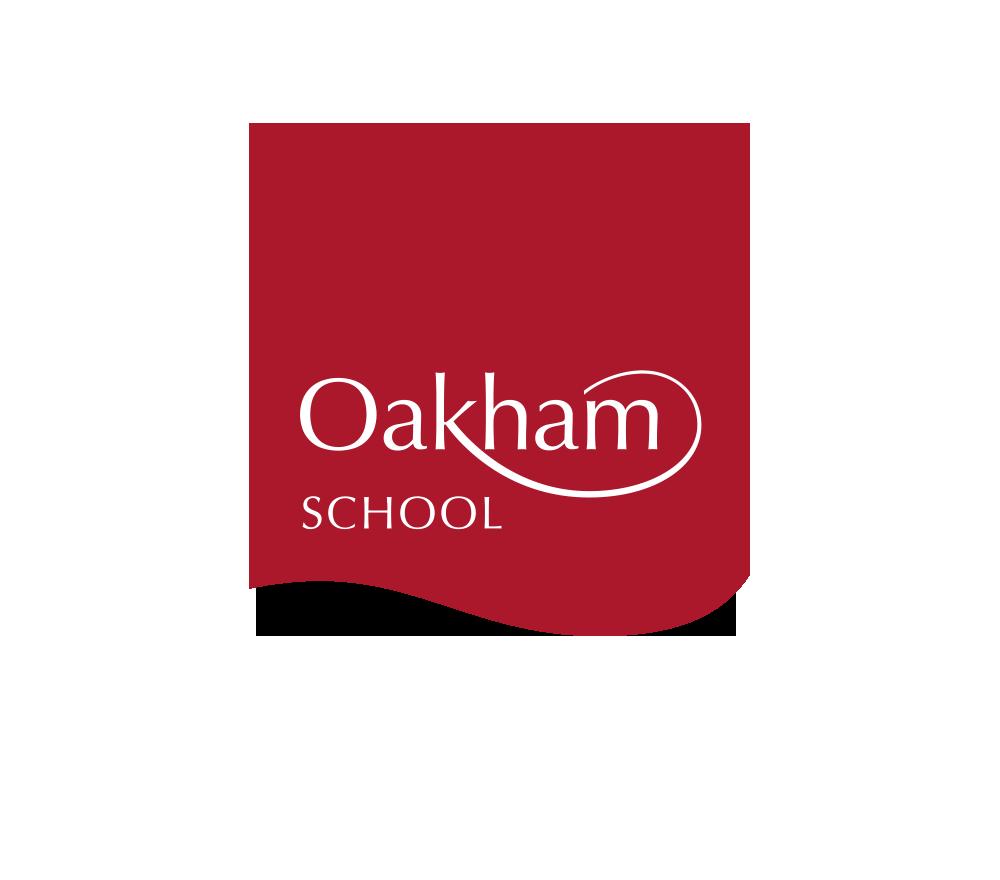 Oakham School, Velika Britanija