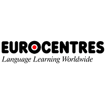 eurocenters.png