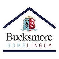 bucksmore.jpg