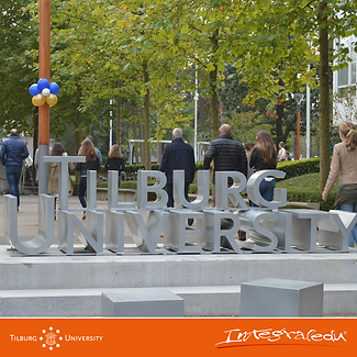HRV_INP(Study-NL-UK-Tilburg)_1080x1080px