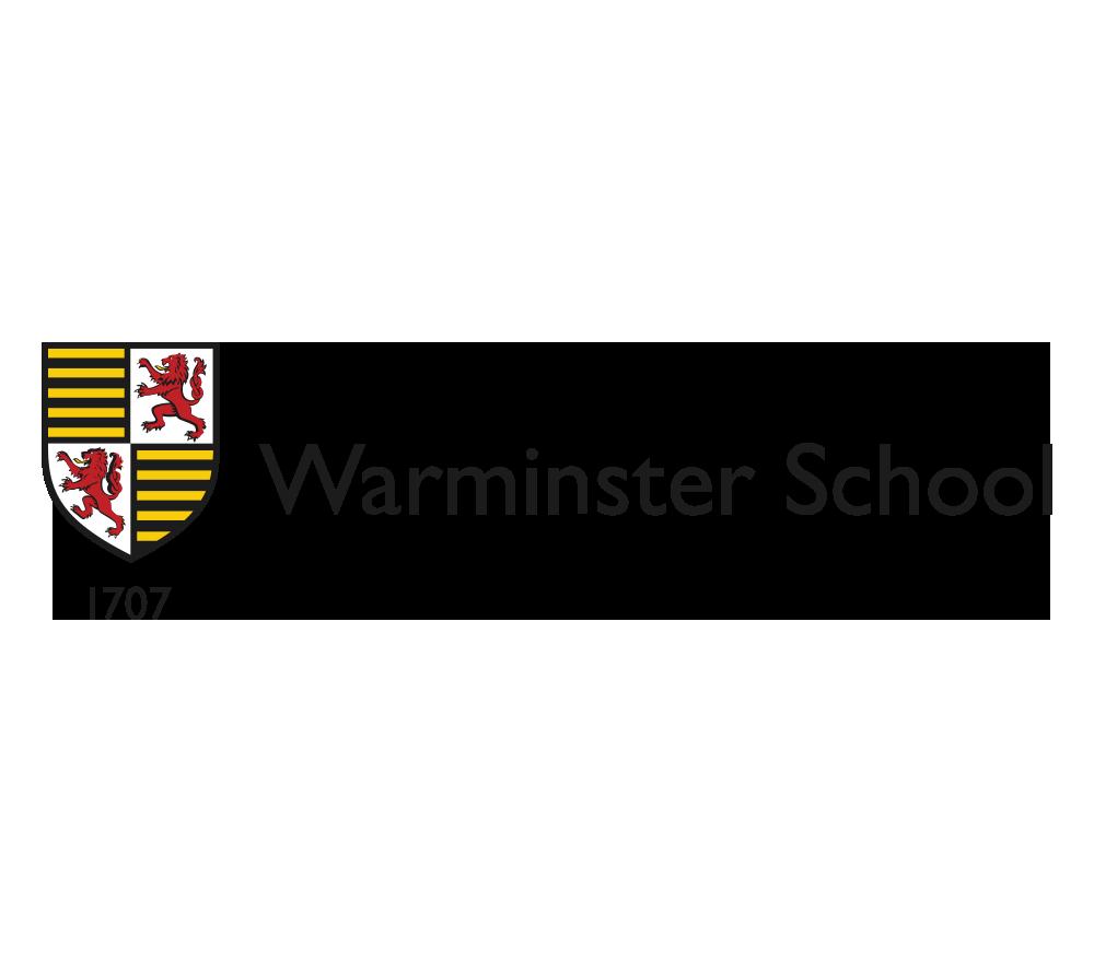 Warminster School, Velika Britanija