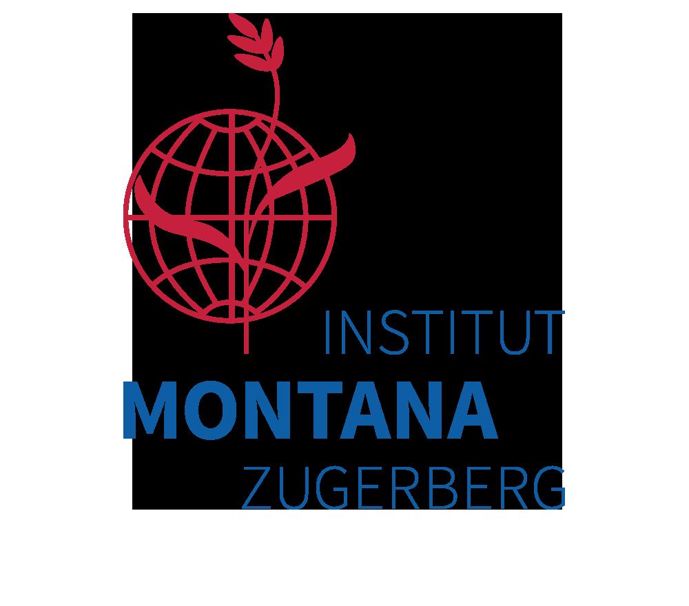 Institut Montana Zugerberg, Švicarska