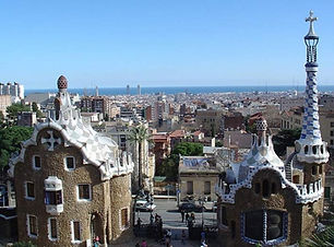barcelona2_edited.jpg