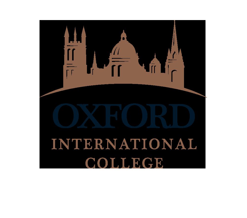Oxford International College, Velika Britanija