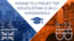 HRV_BNN(Study-NL-UK)_981x550px.png