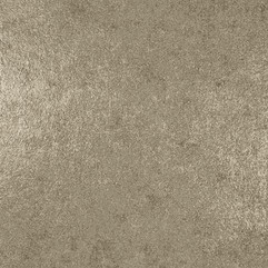 Papel-de-Parede-Colecao-Star-L722-02 (Co