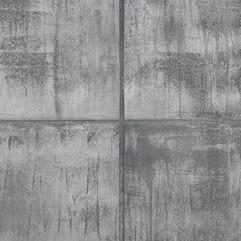Perspectives-PP3402-Joseph.jpg