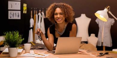 A importância dos micro e pequenos empreendedores