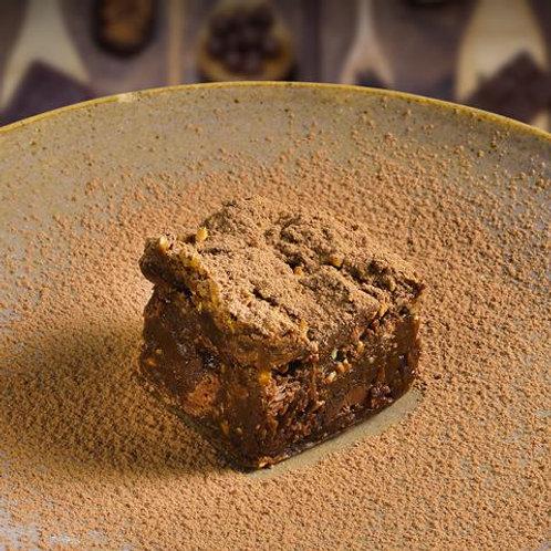BROWNIE DE CHOCOLATE (400G)