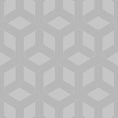 Papel-de-Parede-Colecao-Star-L842-09 (Co