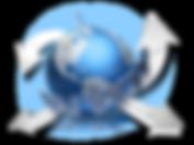 sites-personalizados-web16