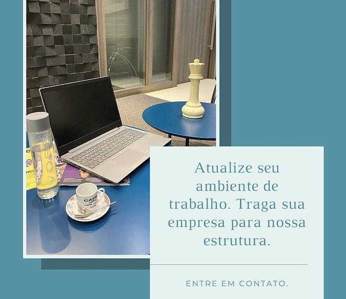 Atualize seu ambiente de trabalho. Traga sua empresa para nossa estrutura..jpg