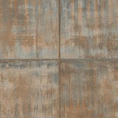 Perspectives-PP3401-Joseph.jpg