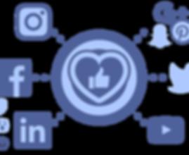 rede social web16