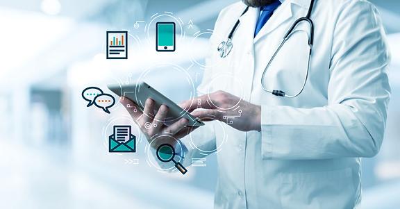 in-deev-art3-marketing-medico.png