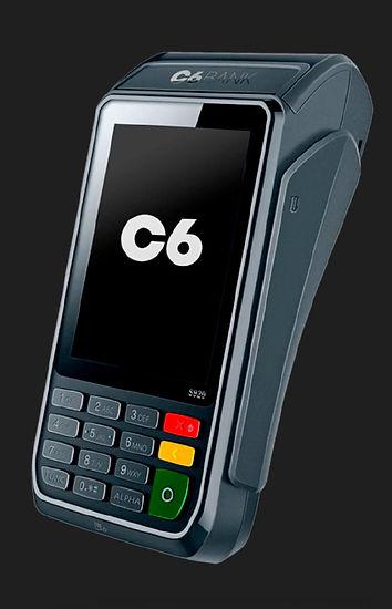 solucoes-pagamento-posc6pay.jpg