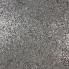 Papel-de-Parede-Colecao-Star-L722-09 (Co