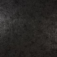 Papel-de-Parede-Colecao-Star-L722-19 (Co