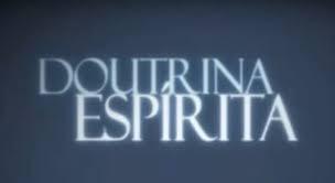 Doutrina Espírita e Atualidades