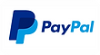 paypal site.png