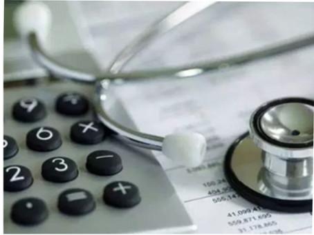 ANS suspende a comercialização de 26 planos de saúde de 11 operadoras