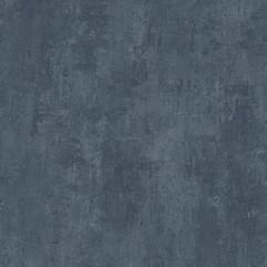 Papel-de-Parede-Colecao-Star-J743-01 (Co