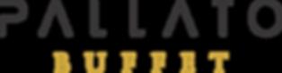 Nova marca_Buffet Pallato 2016.png