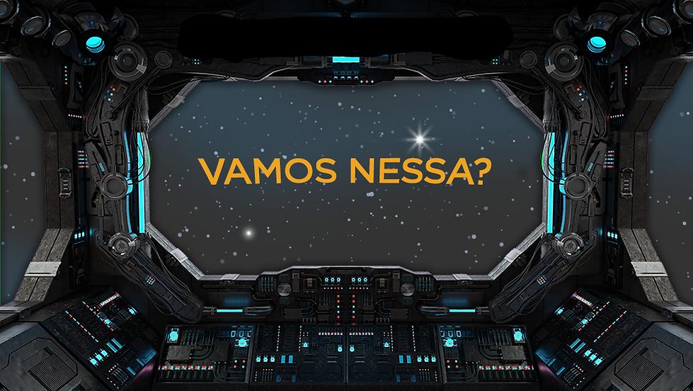 PPT-Vox-OnPrancheta-14.png