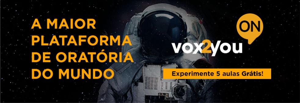 capa on vox.jpg