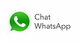 chat whats_.png