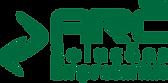 ARC - logotipos em corel2 xxx_ZE.png