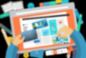 site-personalizado-web16