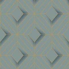 Papel-de-Parede-Colecao-Star-L614-01 (Co