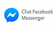chat facebook.png