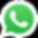 WhatsApp_Zeichen.png