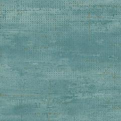 Perspectives-PP1003-Hiloan-Plain-Azul.jp