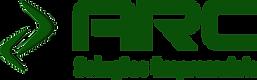 Logo ARC Solucoes Empresariais.png