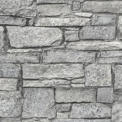 Perspectives-PP3901-Chalet-Stone.jpg