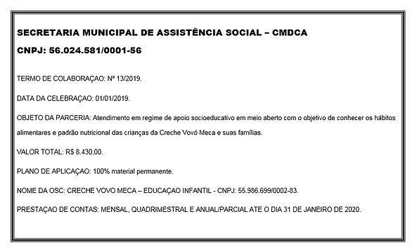 CMDCA-_PLACA_DE_DIVULGAÇÃO_DA_PARCERIA.l