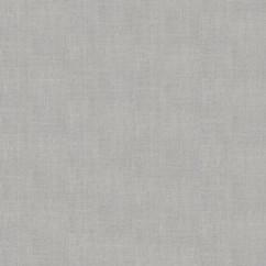 Papel-de-Parede-Colecao-Star-L908-19 (Co