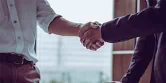 Novo Decreto que regulamenta a prorrogação dos acordos de suspensão do contrato e redução de jornada