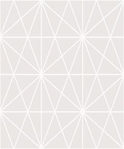 CU87431 (Copy).jpg