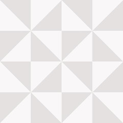 CU87401 (Copy).jpg
